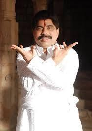 power star bharatha natiyam