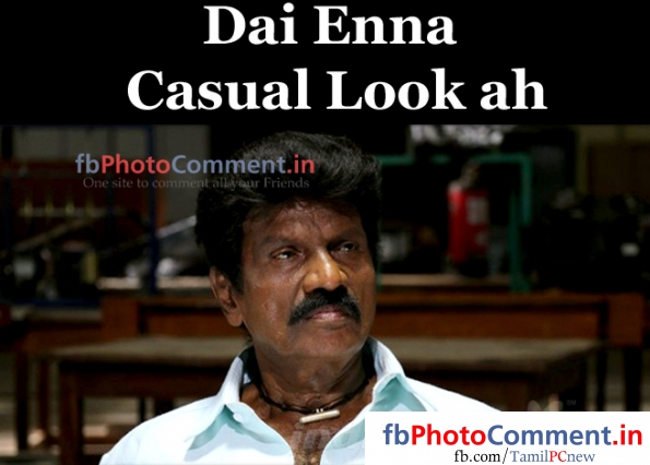 Tamil Comments Photos FB and WhatsApp - Home | Facebook
