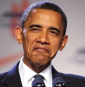 Obama hmm for fb