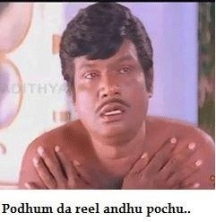 goundamani comedy videos