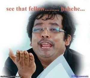 See That Fellow Tamil Comment Pic