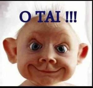 O TAI Bengla Funny Comment Pic