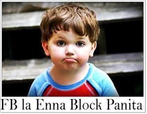 Fb La Enna Block Panita