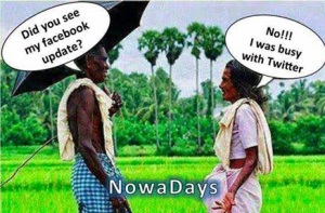 Tamil Funny Comment Picture