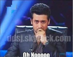 Suriya Oh Nooo Funny Face Reaction