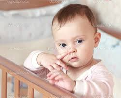 Funny babies images for facebook