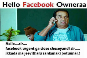 Hello Facebook Owneraa Fb Comment pic