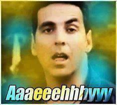 Aaaeeehhhyy Funny Pics for fb
