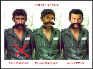 Shoot At Site Fb Funny Comment Pic