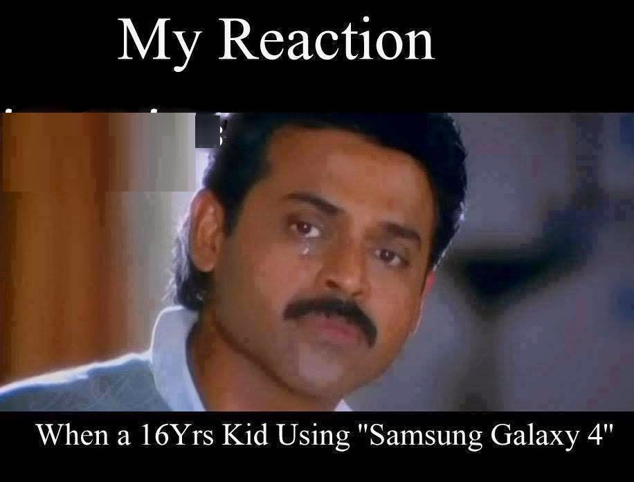 reaction funny images