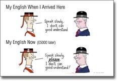 Fb Comment pic English Joke
