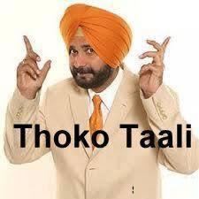 Thoko Taali fb comment pics