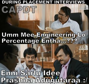 Comedy and Punch Dialogues in Telugu comment pic