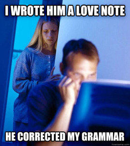 I Wrote Him A Love Note fb photo comment [ic