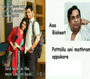 Telugu DFunny Jokes Comment Pic For Fb