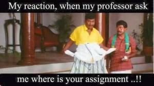 Vadivelu Where Is Assignment Fb Pic