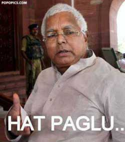 Hat Paglu Fb Photo Comment Pic