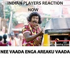 Vadivelu Nee Vaada Enga Areaku Vaada Fb Comedy Comment Pic