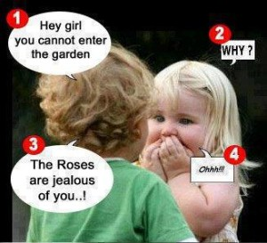Kids Funny Jokes For Facebook Comment Pic