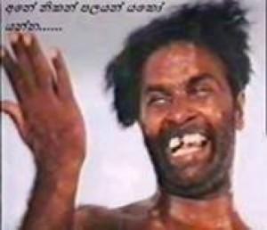 Hehehehehe Funny Mad Crazy Man Laughing