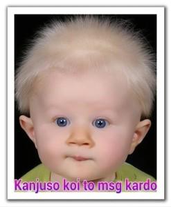 Kanjuso Koi To Msg Kardo Fb Funny Pic