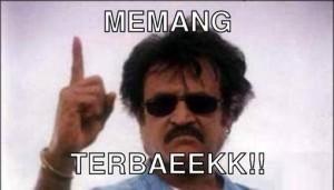 Memang Terb Aeekk!! Comment Picture