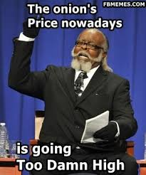 Price Rise Funny Jokes Pictures For Fb Pic