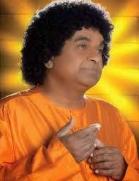 Brahmi Baba Expression Photo Comment Pic