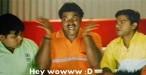 Sunil Hey Wowww D D Fb Photo Comment Pic