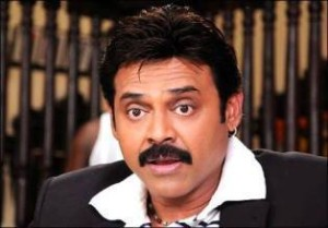 Venky Expression Fb Picture Comments