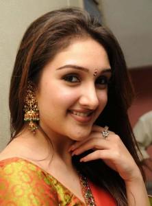 Sreedevi Actress Photos Comment Pic