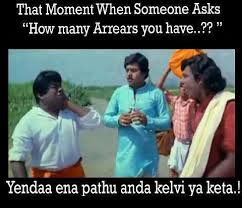 Goundamani Senthil Comedy Comment Picture