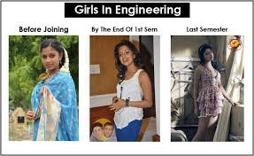 Girls In Engineering Fb Pic