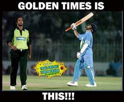 Golden Times Is This !!!! Funny Pic
