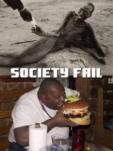 Society Fail Funny Photo Pic