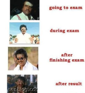 Funny Picture Comment For Students