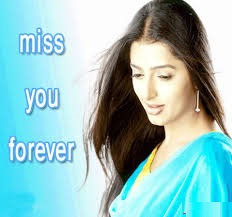 Miss You Forever Actress Photo Pic