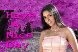 Asin Have A Nice Day