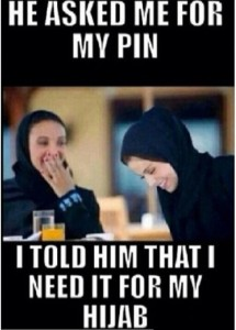 He Asked Me For My Pin Funny Pic