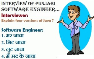Funny Interview Jokes Picture Hindi Facebook