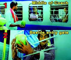 Telugu Movie Funny Mistake