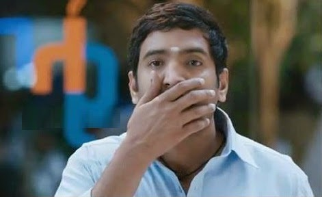 Santhanam Reaction Facebook Comment Archives - Funny ... Vadivelu Crying