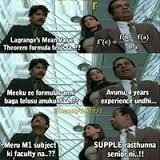 Comedy Dialogues In Telugu