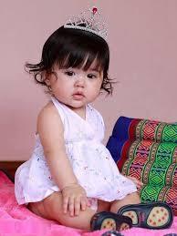 Amazing And Stylish Cute Baby