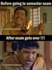 Vadivelu Temple Comedy Reaction