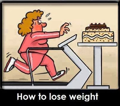 Will not eating bread help lose weight