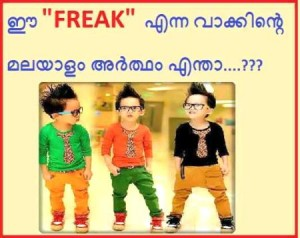 Freak Boys Pictures In Malayalam