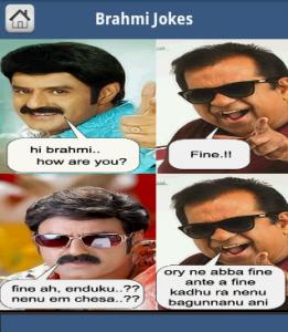 Hi Brahmi How Are You?