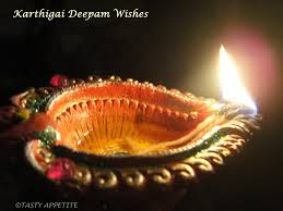 karthigai deepam wishes
