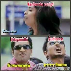 9 1 santhanam comment pics archives funny comment pictures download,Funny Memes Download